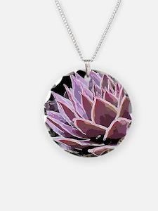 IMG_8684-stylized-tile Necklace