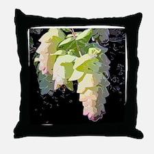 IMGP2991-stylized-tile Throw Pillow