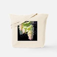 IMGP2991-stylized-tile Tote Bag