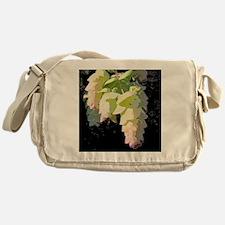 IMGP2991-stylized-tile Messenger Bag