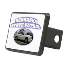 NEBSPVIC Hitch Cover