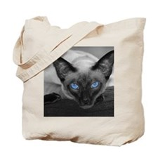 lucy-shower Tote Bag
