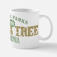 Joshua Tree 3 Mug