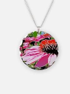 IMG_2440-stylized-tile Necklace