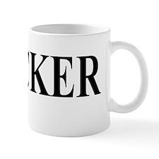 TRACKER10x3_sticker Mug