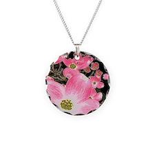 IMGP5545-stylized-tile Necklace