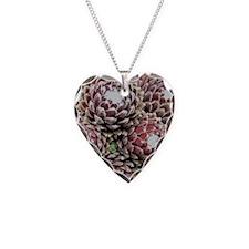 IMGP5787-stylized-tile Necklace
