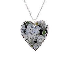 IMGP6822-stylized-tile Necklace