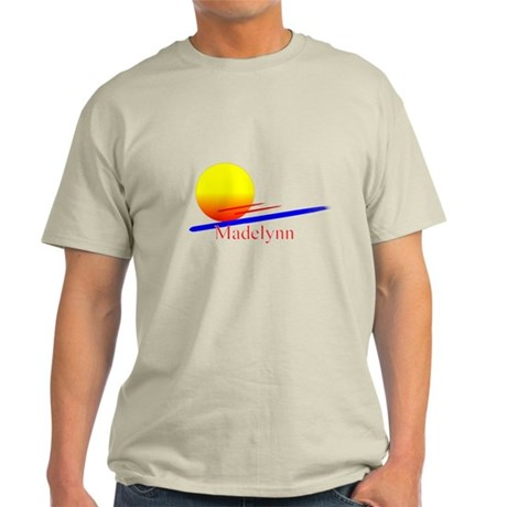 Madelynn Light T-Shirt