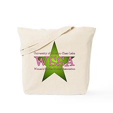 WSSA Tote Bag