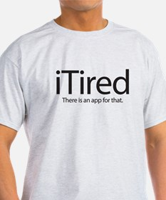 app for that T-Shirt