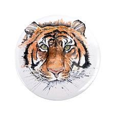 "tigerb 3.5"" Button"