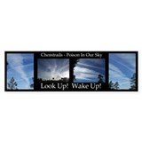 Chemtrails 10 Pack