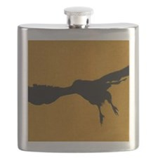DOrangeFalcon Flask