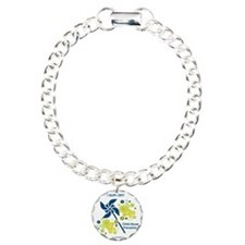 Child Abuse Prevention Bracelet