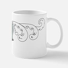 spa 15 Mug
