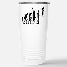 Evolution Astronaut 2c Travel Mug