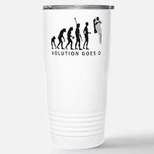 Evolution Astronaut B 2c Travel Mug