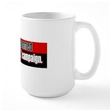 anti-Kony-2012-scam-Bumper-Sticker Mug