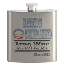 Mission-Occomplished4x4c Flask