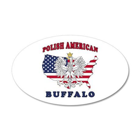 Dating polish in buffalo ny