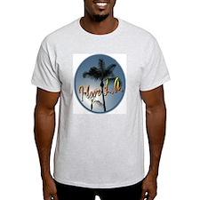 I Love L.A. T-Shirt