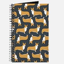 corginook Journal