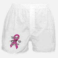 1edit Boxer Shorts