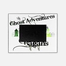 Ghost Adventures5 Picture Frame