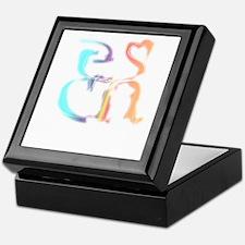 escn_logo4b Keepsake Box