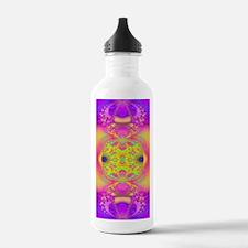 case Water Bottle