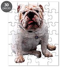 Sid plain Puzzle