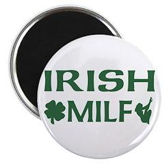 Irish MILF 2.25