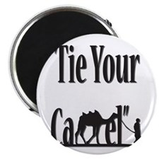 Tie-Your-Came-finall Magnet