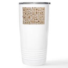 matzo gigantic 828kb Travel Mug
