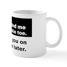 pt5x3rect_sticker Mug