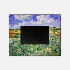 Cal VanGogh H12 Picture Frame