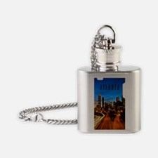 Atlanta_2.272x4.12_Itouch4 Case_Atl Flask Necklace