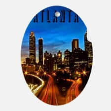 Atlanta_2.272x4.12_Itouch4 Case_Atla Oval Ornament