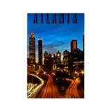 Atlanta Magnets