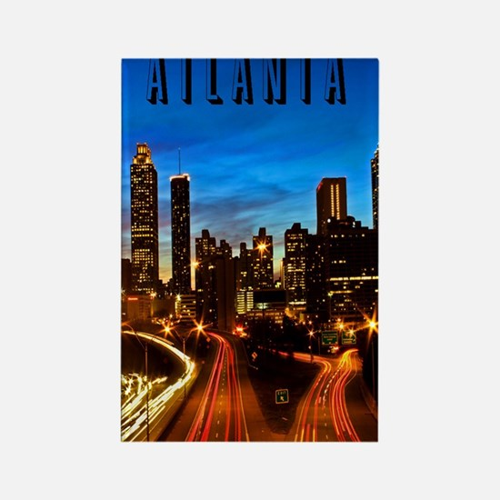 Atlanta_2.272x4.12_Itouch4 Case_A Rectangle Magnet
