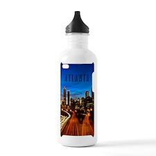 Atlanta_2.272x4.12_Ito Water Bottle