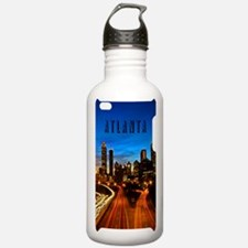 Atlanta_2.272x4.12_Ito Water Bottle