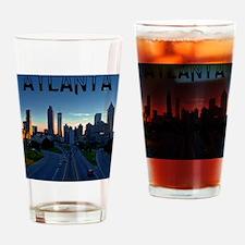 Atlanta_6.9x9.10_iPad2 Case_Atlanta Drinking Glass