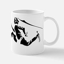 spa 155 Mug