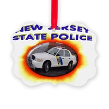NJSPVIC Ornament