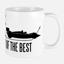 the best of the best Mug