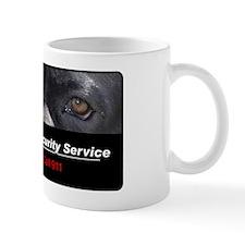 security4 Mug