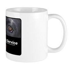 security3 Mug