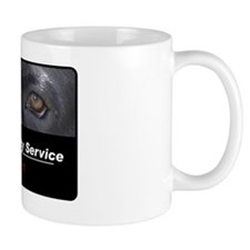 security3 Small Mug
